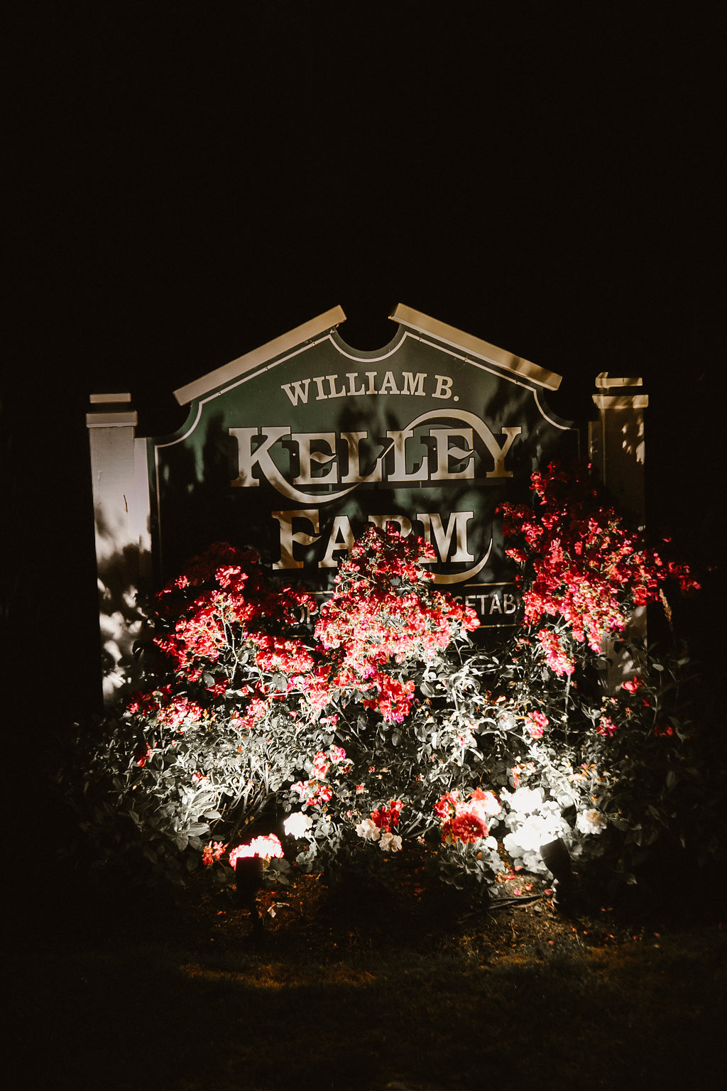 Erin+Tyson_The_Kelley_Farm_Wedding_by_Adina_Preston_Weddings_1372.JPG