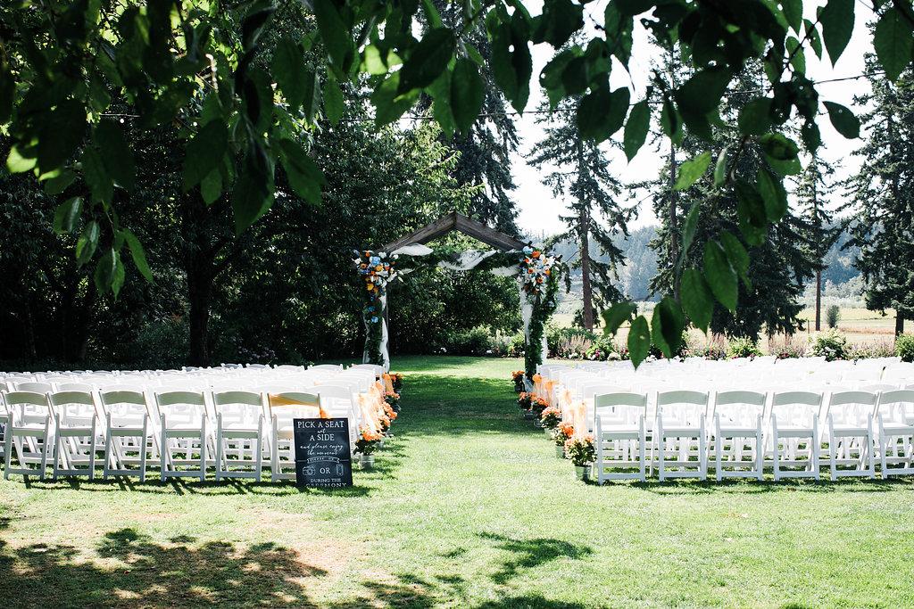 Erin+Tyson_The_Kelley_Farm_Wedding_by_Adina_Preston_Weddings_1221.JPG