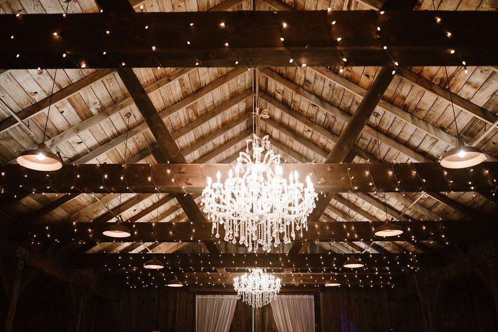 Erin+Tyson_The_Kelley_Farm_Wedding_by_Adina_Preston_Weddings_1291.JPG