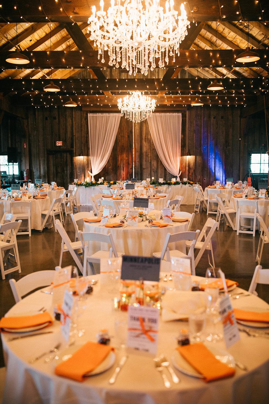 Erin+Tyson_The_Kelley_Farm_Wedding_by_Adina_Preston_Weddings_1292.JPG