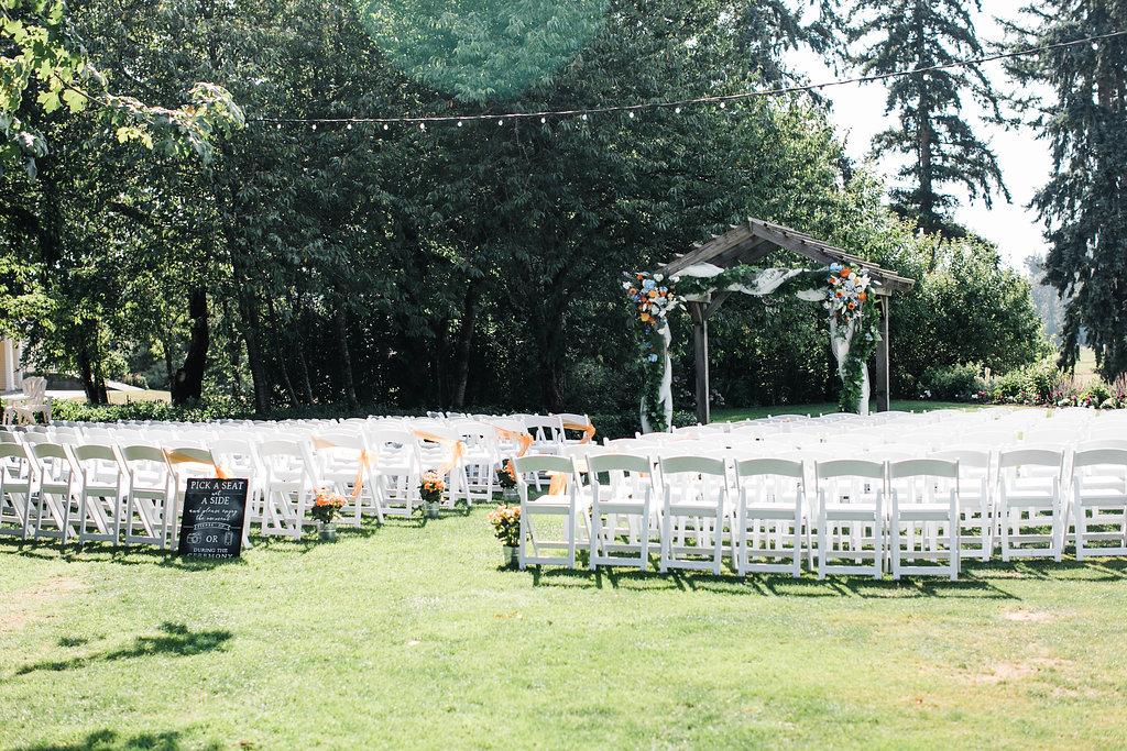 Erin+Tyson_The_Kelley_Farm_Wedding_by_Adina_Preston_Weddings_1232.JPG