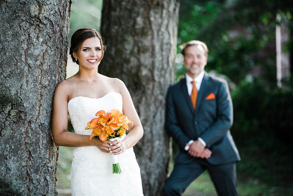 Erin+Tyson_Kelly_Farm_Wedding_Adina_Preston_Weddings_5.JPG