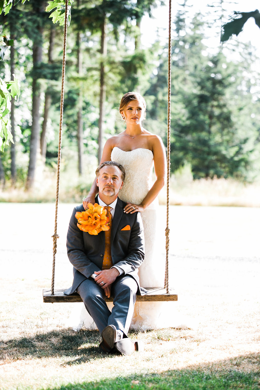 Erin+Tyson_Kelly_Farm_Wedding_Adina_Preston_Weddings_6.JPG