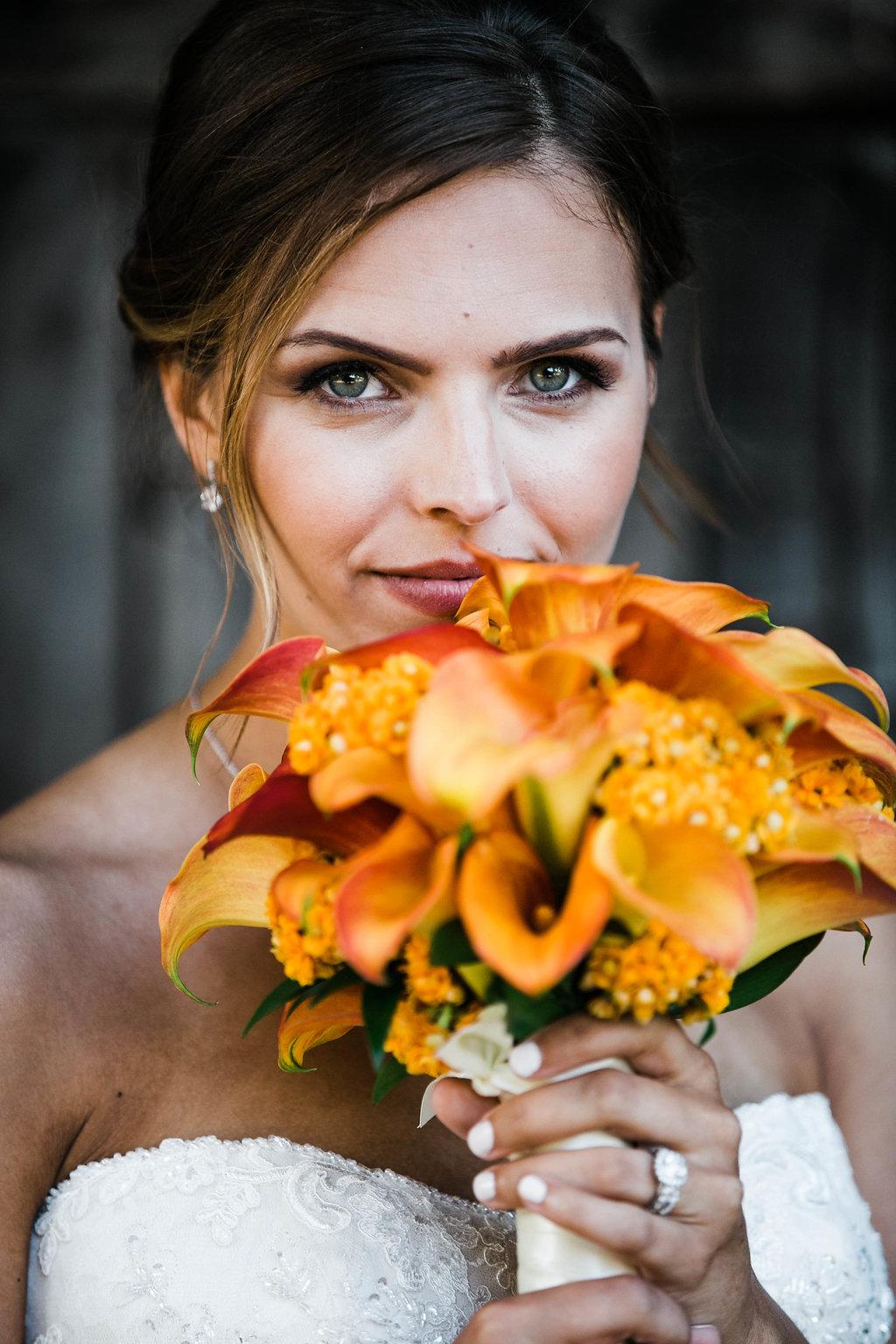 Erin+Tyson_Kelly_Farm_Wedding_Adina_Preston_Weddings_13.JPG
