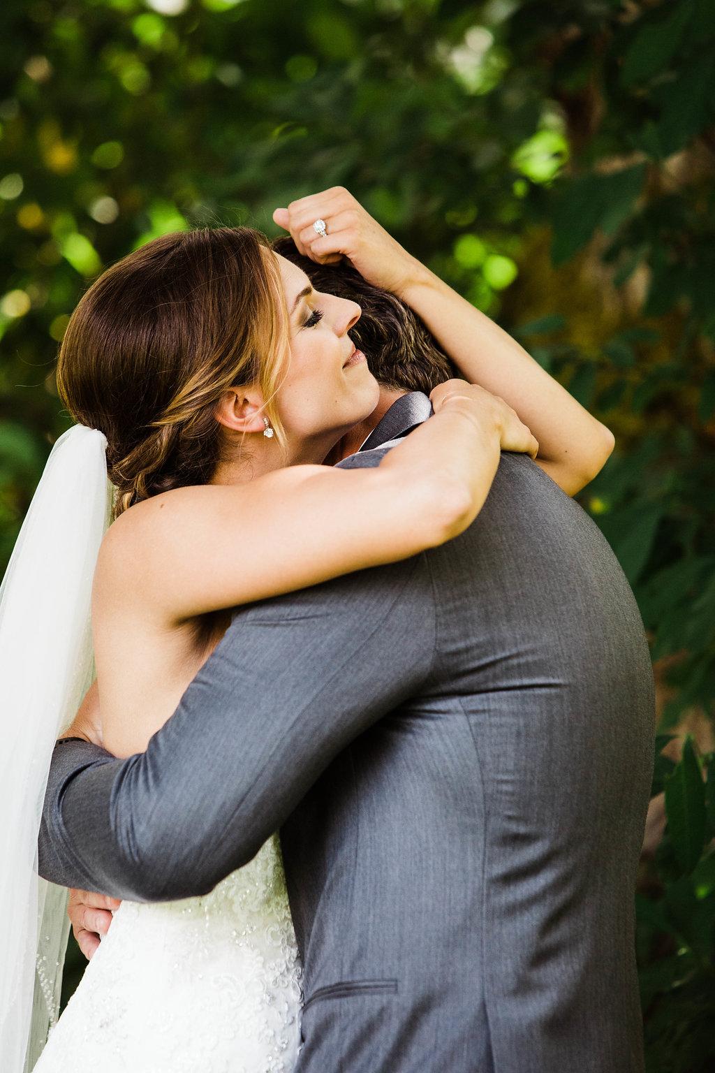 Erin+Tyson_The_Kelley_Farm_Wedding_by_Adina_Preston_Weddings_41.JPG