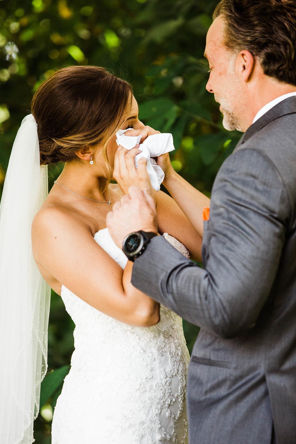 Erin+Tyson_The_Kelley_Farm_Wedding_by_Adina_Preston_Weddings_47.JPG