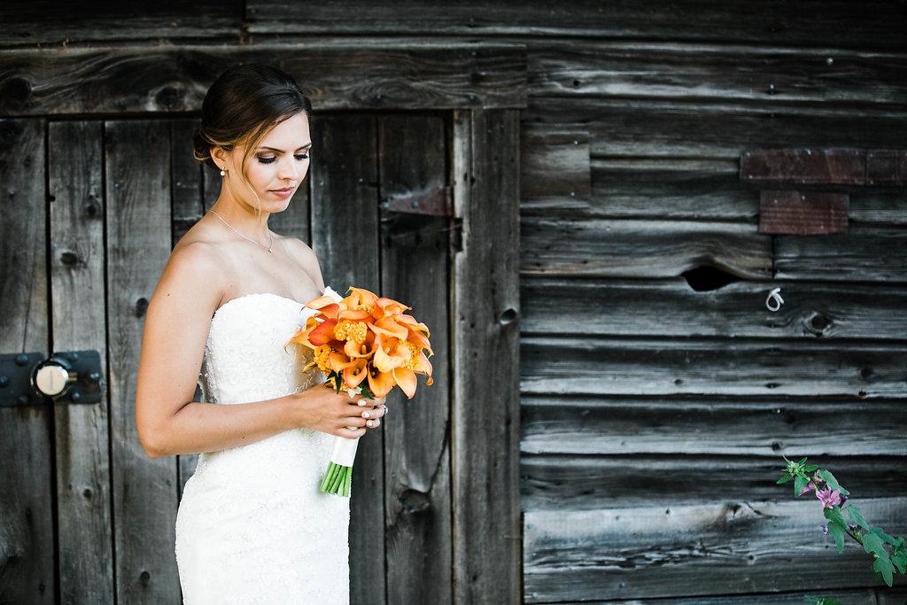 Erin+Tyson_Kelly_Farm_Wedding_Adina_Preston_Weddings_12.JPG