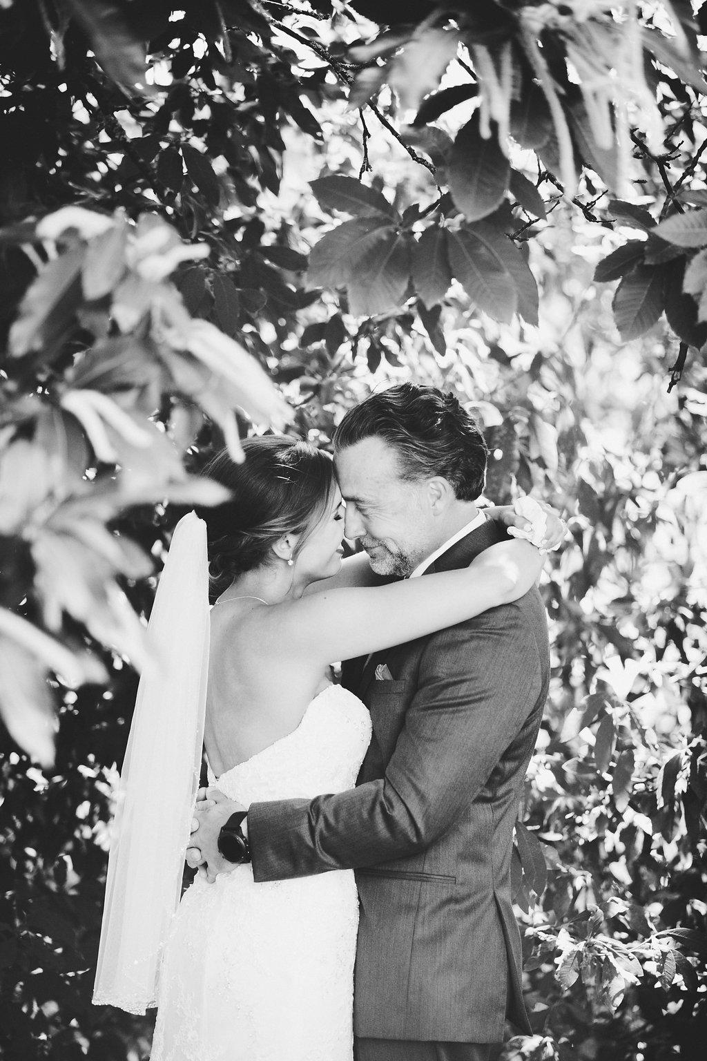 Erin+Tyson_The_Kelley_Farm_Wedding_by_Adina_Preston_Weddings_57.JPG