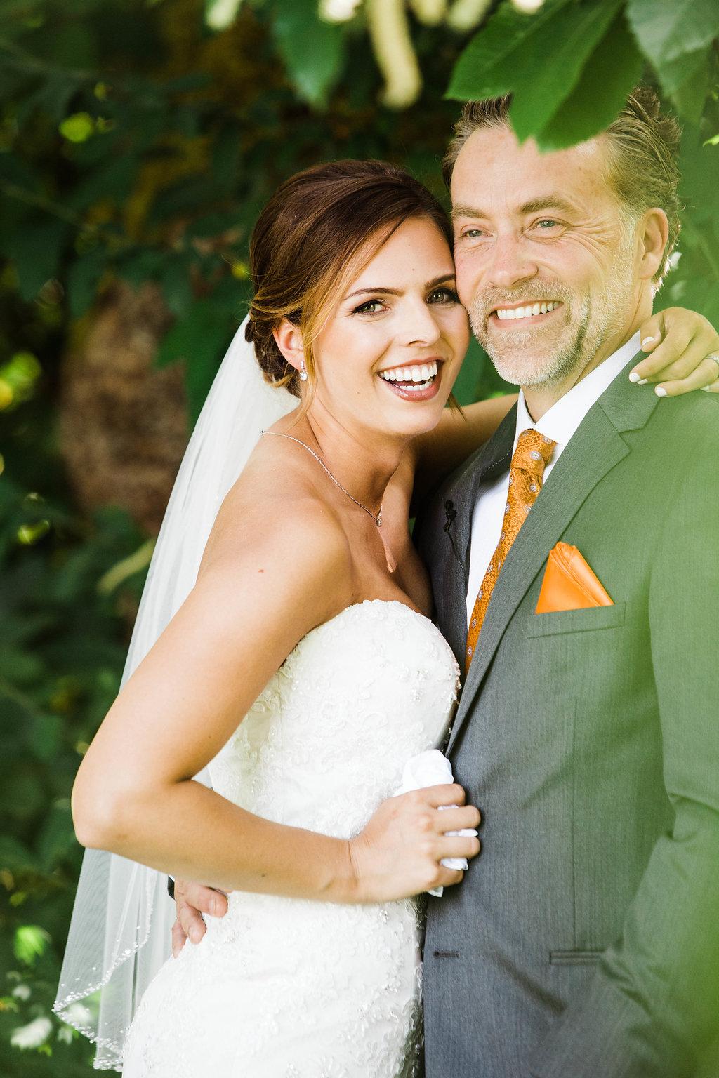 Erin+Tyson_The_Kelley_Farm_Wedding_by_Adina_Preston_Weddings_68.JPG