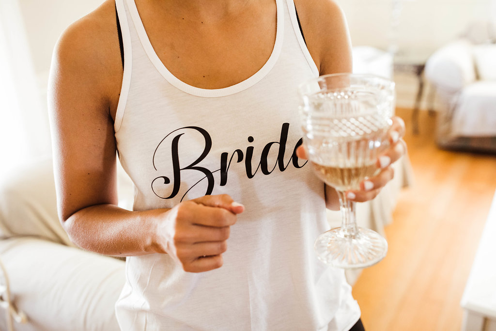 Erin+Tyson_The_Kelley_Farm_Wedding_by_Adina_Preston_Weddings_81.JPG