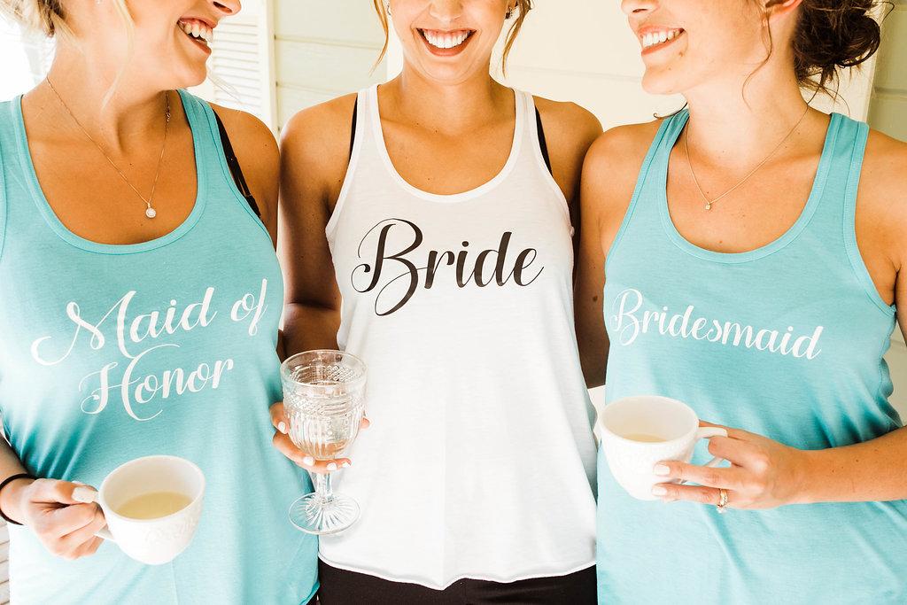 Erin+Tyson_The_Kelley_Farm_Wedding_by_Adina_Preston_Weddings_90.JPG