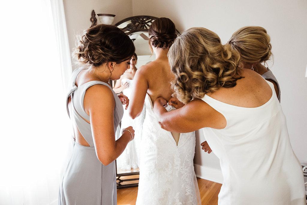 Erin+Tyson_The_Kelley_Farm_Wedding_by_Adina_Preston_Weddings_92.JPG