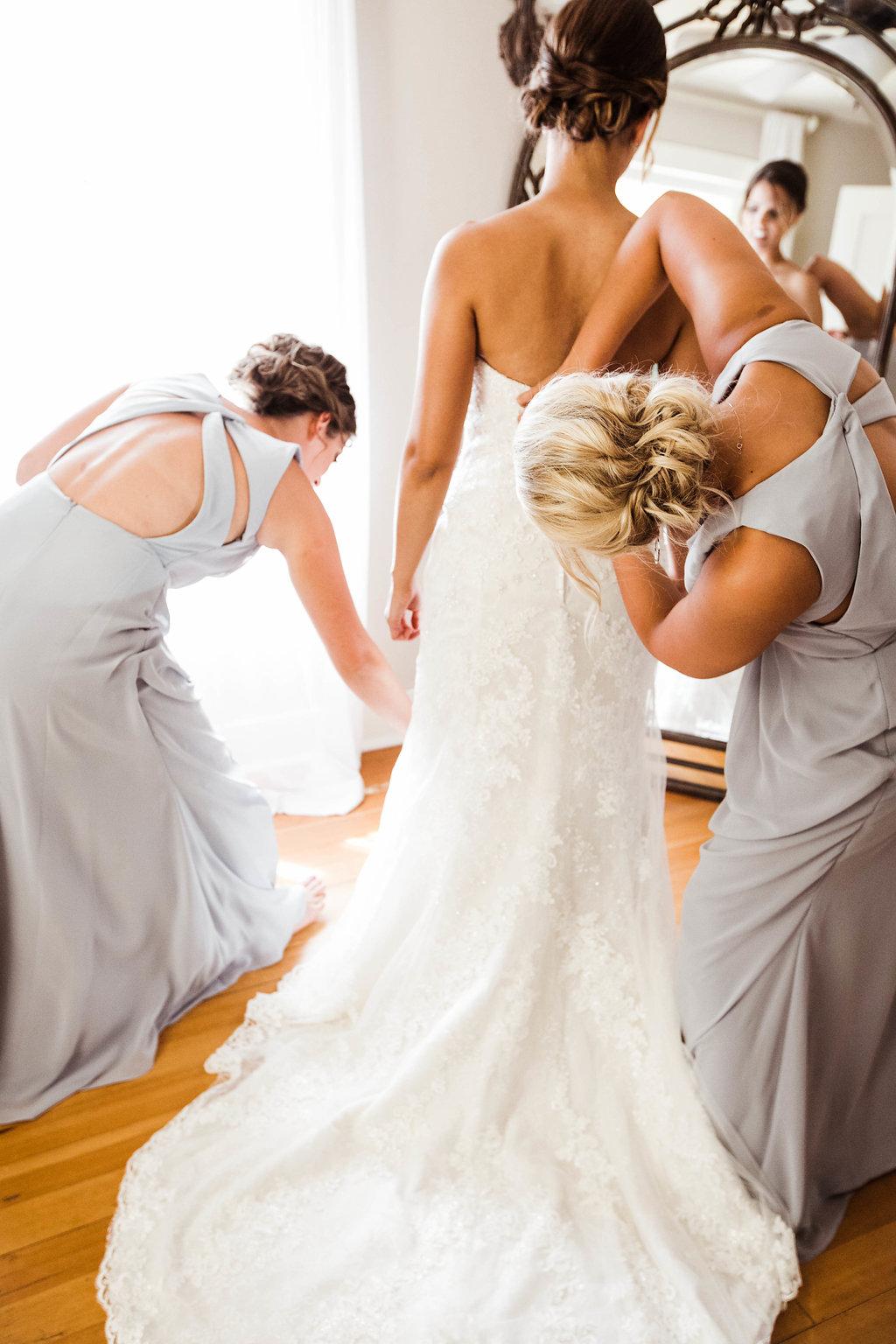 Erin+Tyson_The_Kelley_Farm_Wedding_by_Adina_Preston_Weddings_96.JPG