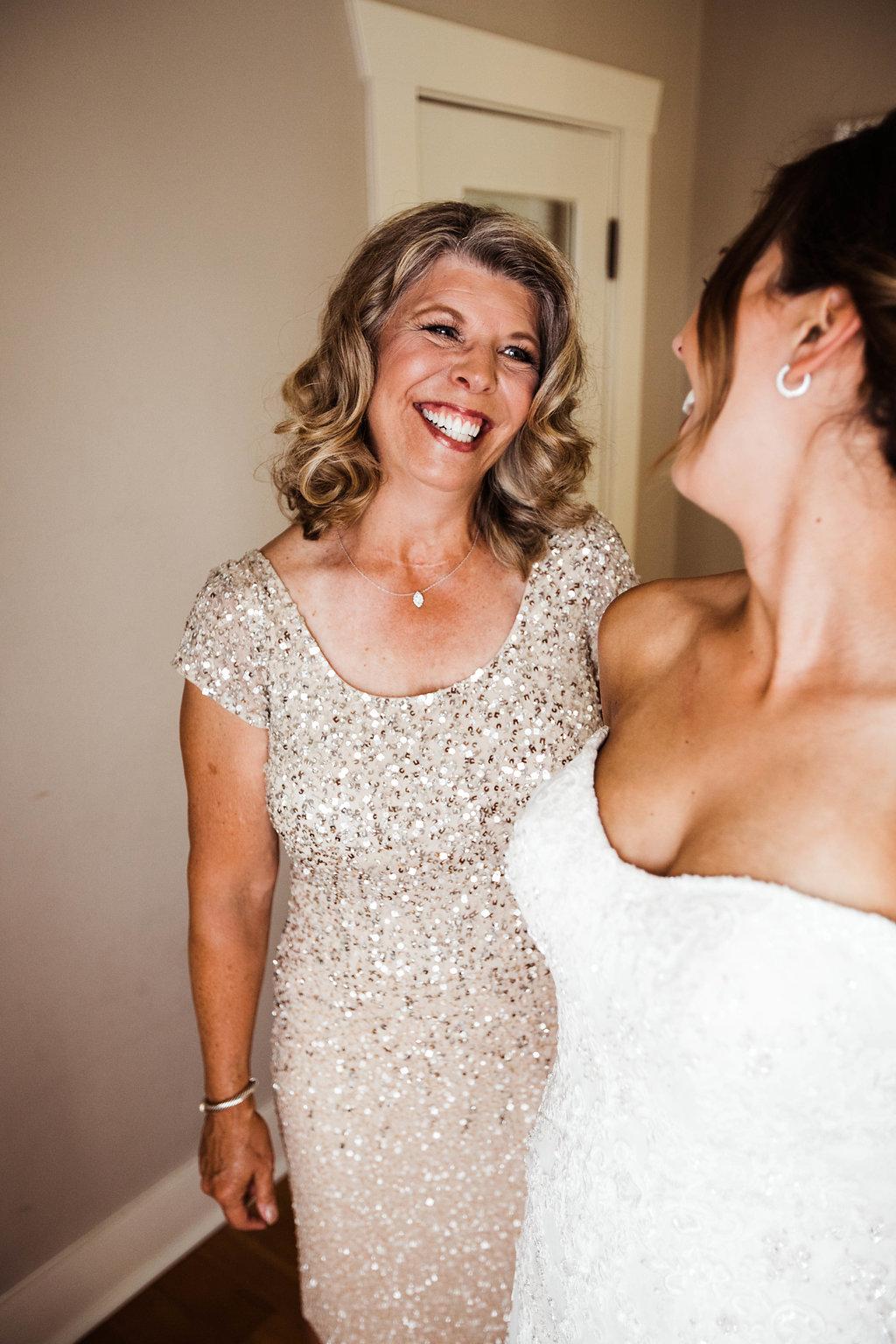 Erin+Tyson_The_Kelley_Farm_Wedding_by_Adina_Preston_Weddings_102.JPG