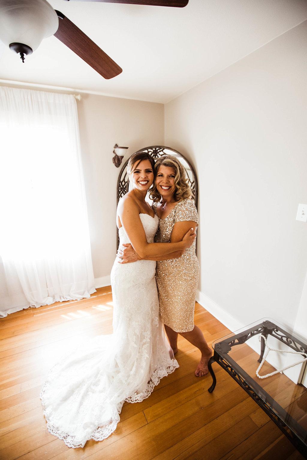 Erin+Tyson_The_Kelley_Farm_Wedding_by_Adina_Preston_Weddings_109.JPG