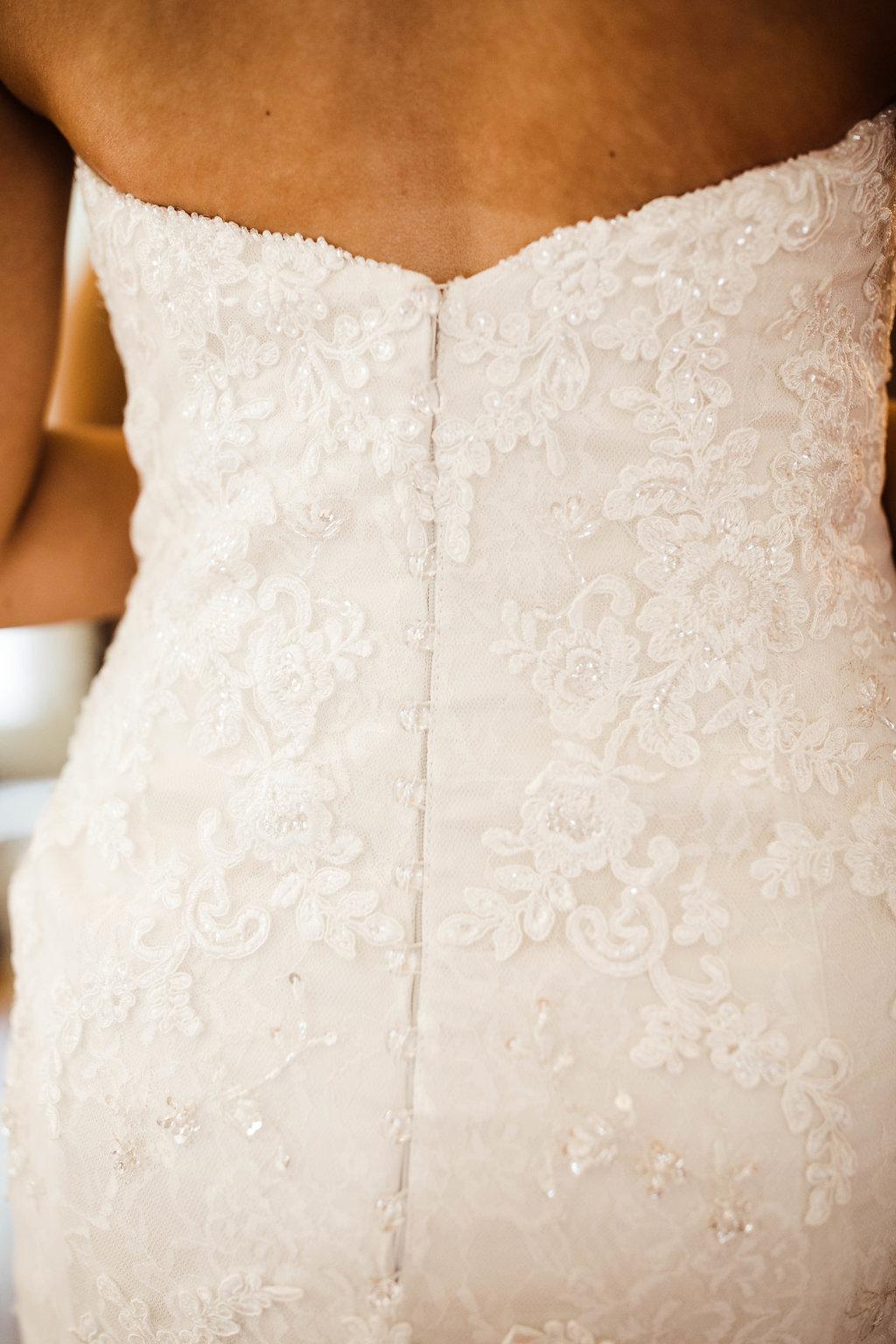 Erin+Tyson_The_Kelley_Farm_Wedding_by_Adina_Preston_Weddings_118.JPG