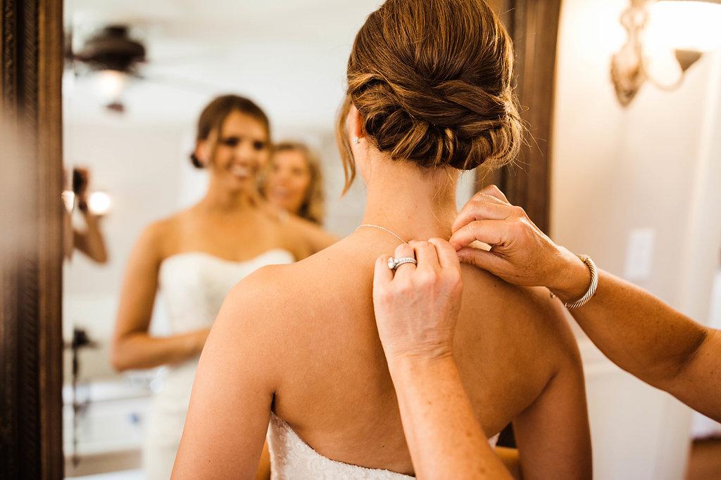 Erin+Tyson_The_Kelley_Farm_Wedding_by_Adina_Preston_Weddings_120.JPG