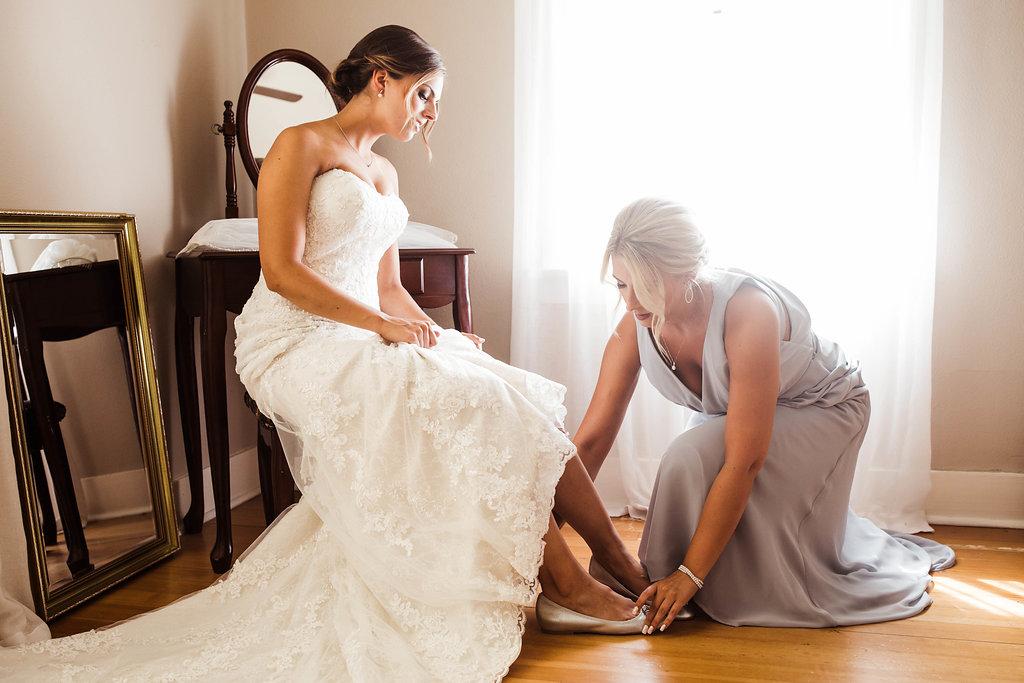 Erin+Tyson_The_Kelley_Farm_Wedding_by_Adina_Preston_Weddings_124.JPG