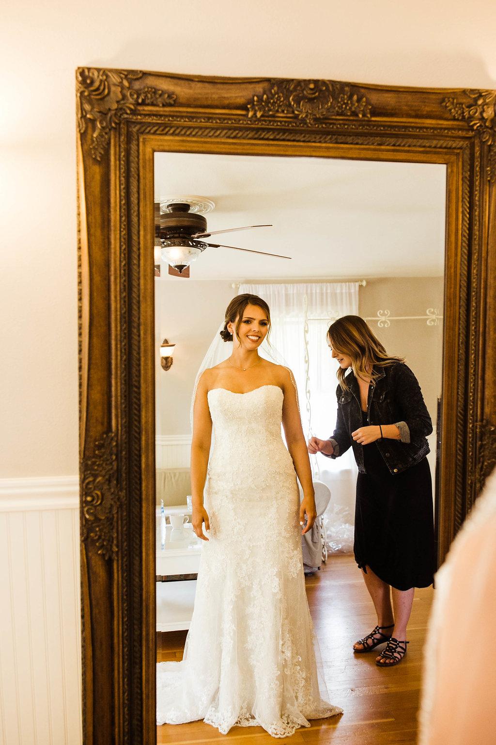 Erin+Tyson_The_Kelley_Farm_Wedding_by_Adina_Preston_Weddings_134.JPG