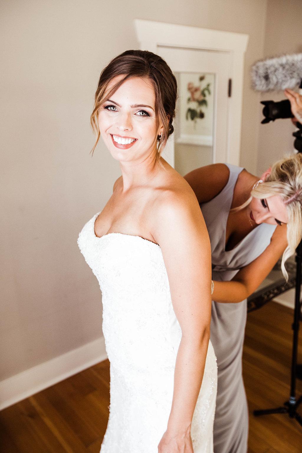 Erin+Tyson_The_Kelley_Farm_Wedding_by_Adina_Preston_Weddings_97.JPG