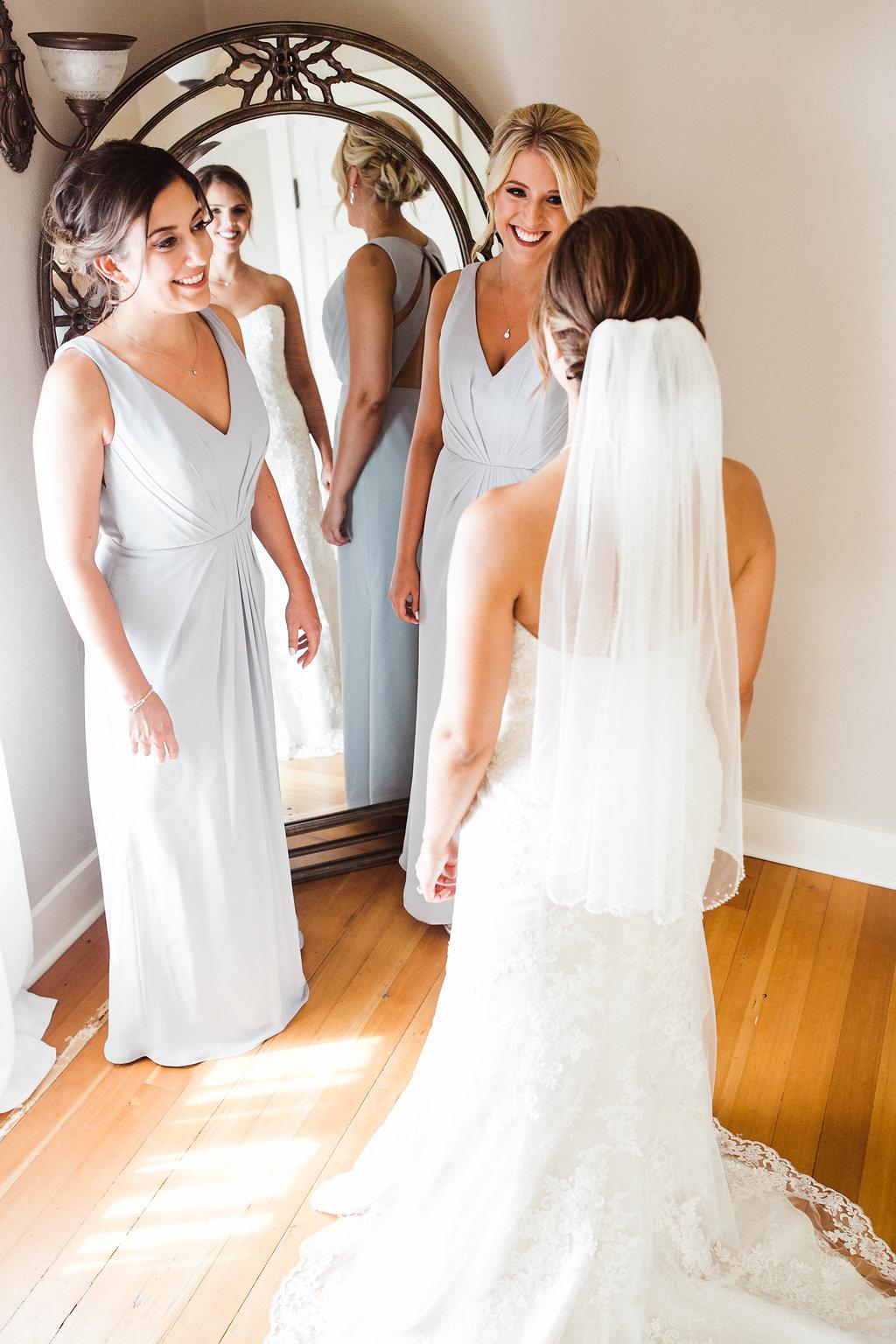 Erin+Tyson_The_Kelley_Farm_Wedding_by_Adina_Preston_Weddings_139.JPG