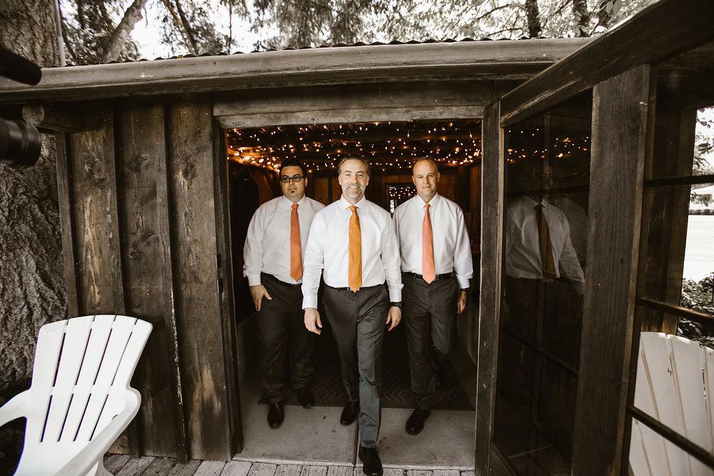 Erin+Tyson_The_Kelley_Farm_Wedding_by_Adina_Preston_Weddings_166.JPG