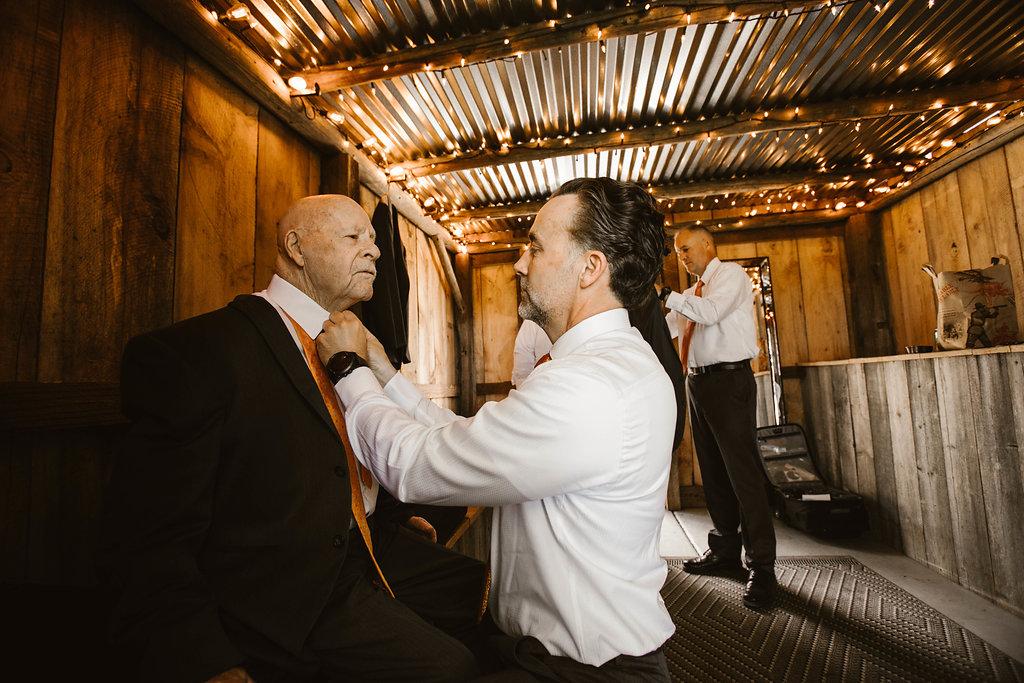 Erin+Tyson_The_Kelley_Farm_Wedding_by_Adina_Preston_Weddings_183.JPG