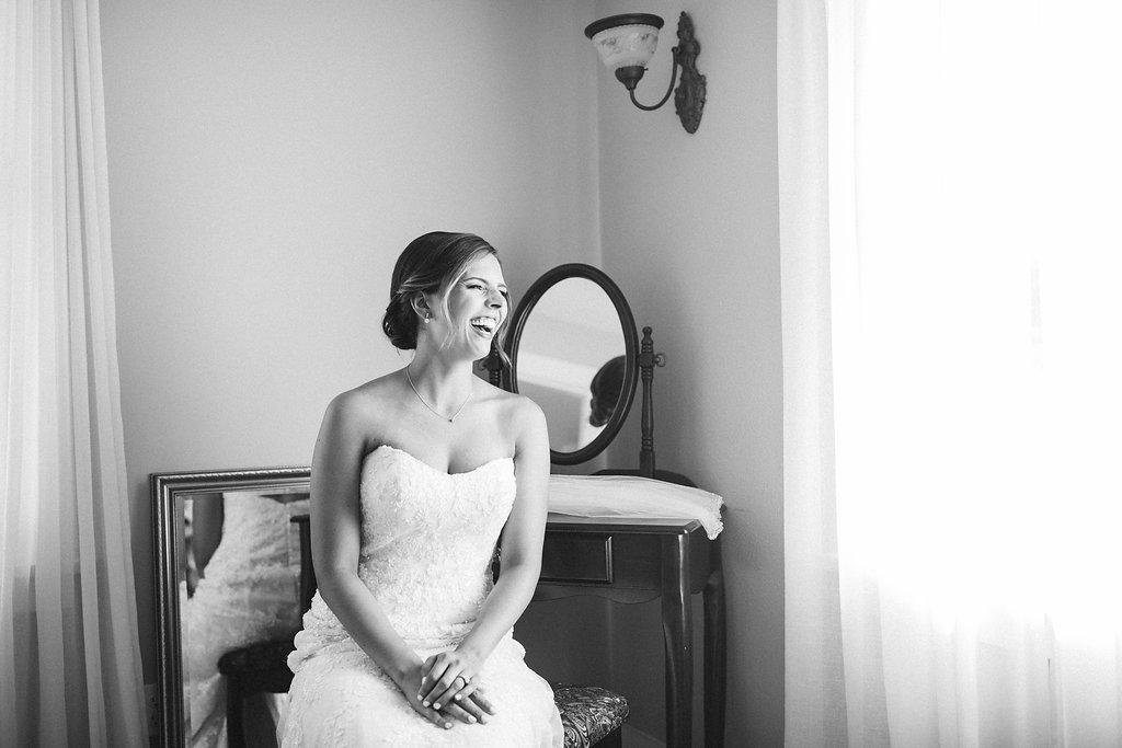 Erin+Tyson_The_Kelley_Farm_Wedding_by_Adina_Preston_Weddings_213.JPG