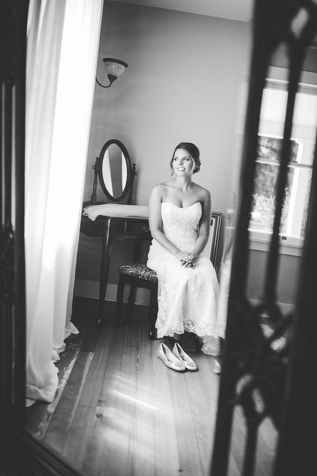 Erin+Tyson_The_Kelley_Farm_Wedding_by_Adina_Preston_Weddings_215.JPG