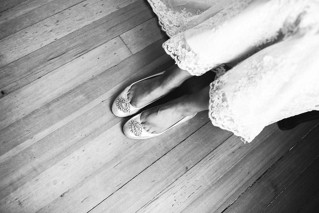 Erin+Tyson_The_Kelley_Farm_Wedding_by_Adina_Preston_Weddings_222.JPG