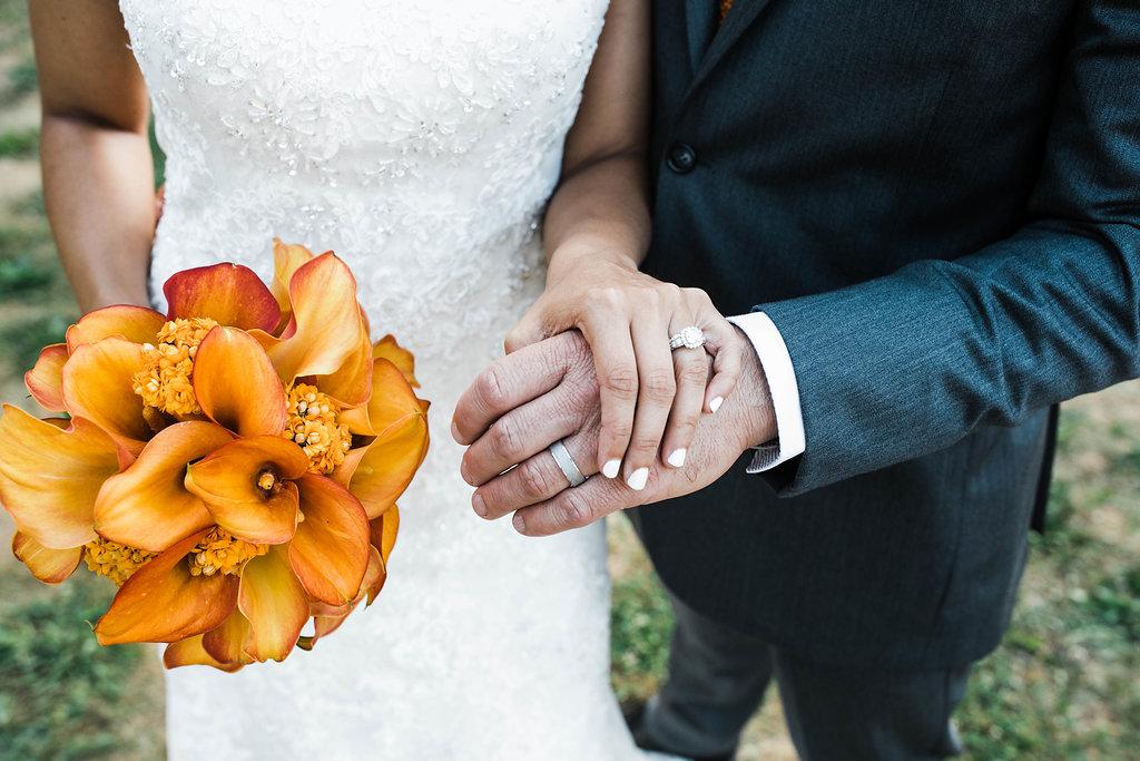 Erin+Tyson_The_Kelley_Farm_Wedding_by_Adina_Preston_Weddings_252.JPG