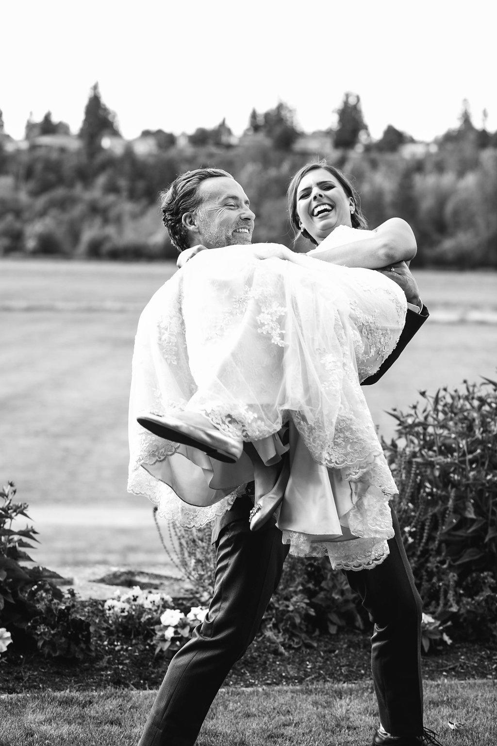 Erin+Tyson_The_Kelley_Farm_Wedding_by_Adina_Preston_Weddings_332.JPG