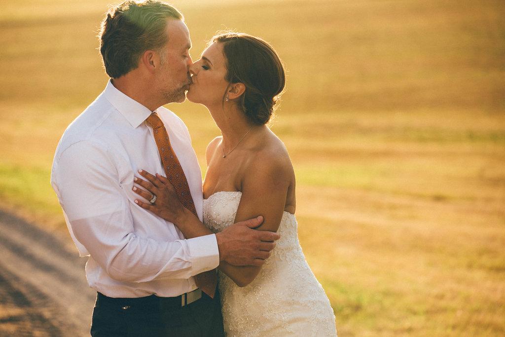 Erin+Tyson_The_Kelley_Farm_Wedding_by_Adina_Preston_Weddings_351.JPG