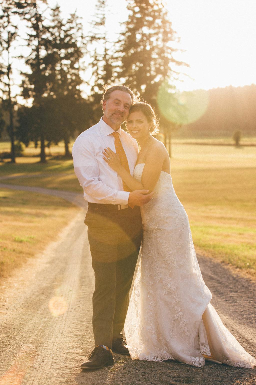Erin+Tyson_The_Kelley_Farm_Wedding_by_Adina_Preston_Weddings_348.JPG