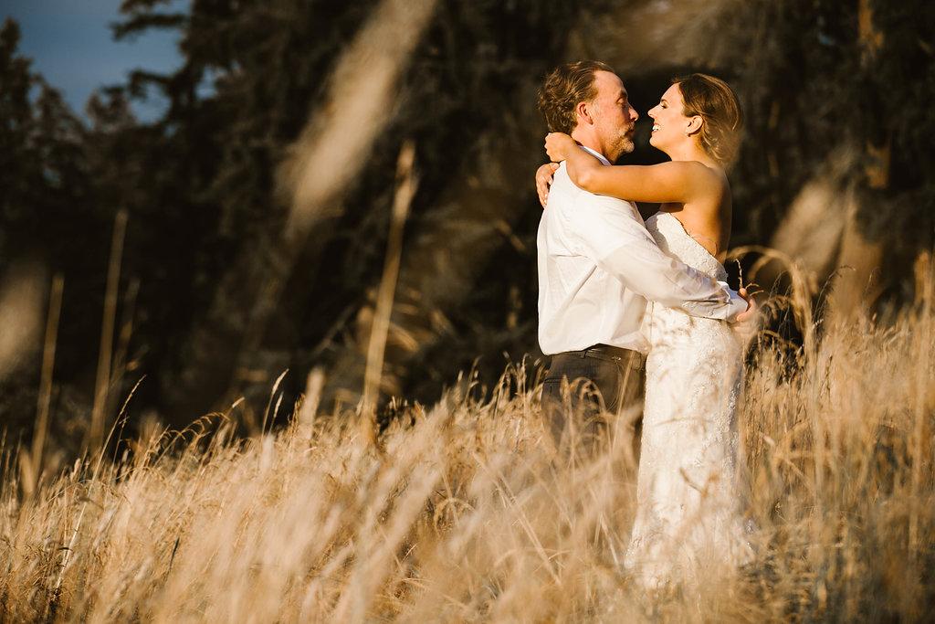 Erin+Tyson_The_Kelley_Farm_Wedding_by_Adina_Preston_Weddings_366.JPG