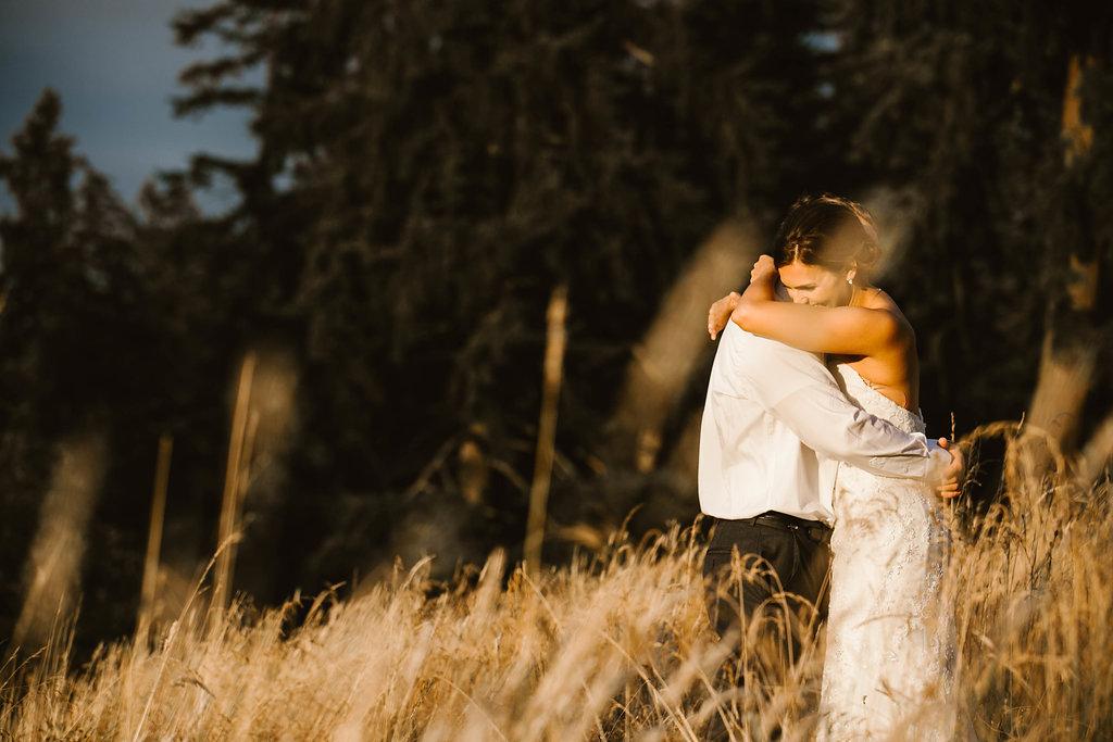 Erin+Tyson_The_Kelley_Farm_Wedding_by_Adina_Preston_Weddings_367.JPG