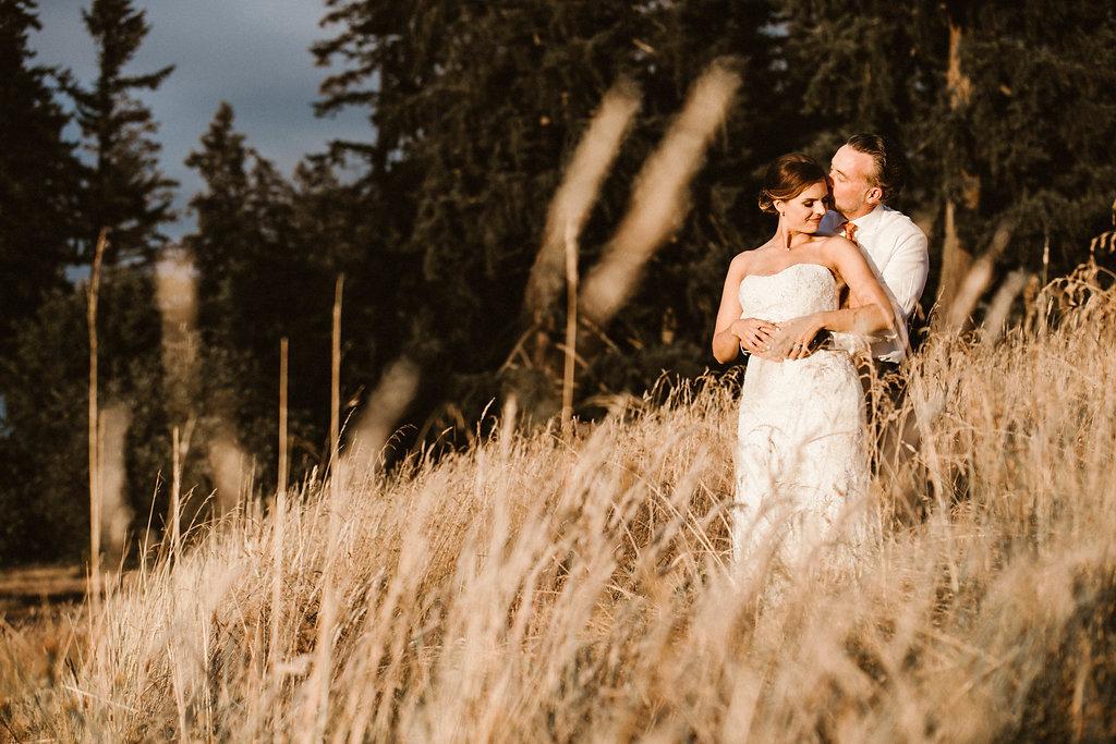 Erin+Tyson_The_Kelley_Farm_Wedding_by_Adina_Preston_Weddings_380.JPG