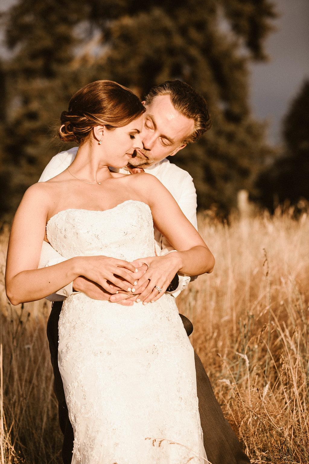 Erin+Tyson_The_Kelley_Farm_Wedding_by_Adina_Preston_Weddings_382.JPG