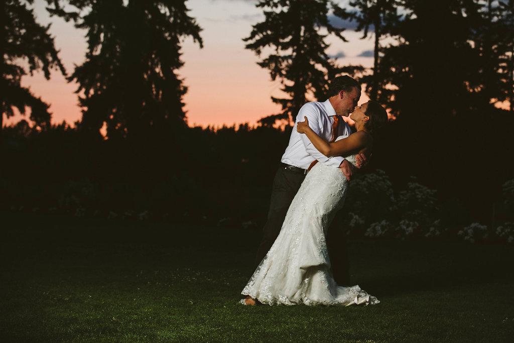 Erin+Tyson_The_Kelley_Farm_Wedding_by_Adina_Preston_Weddings_393.JPG