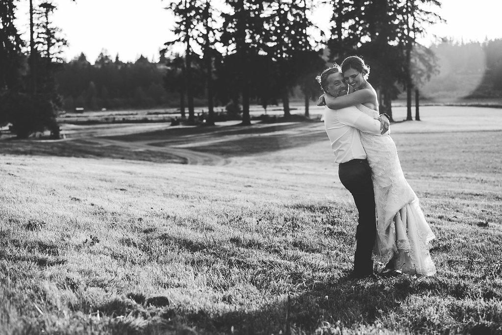 Erin+Tyson_The_Kelley_Farm_Wedding_by_Adina_Preston_Weddings_387.JPG