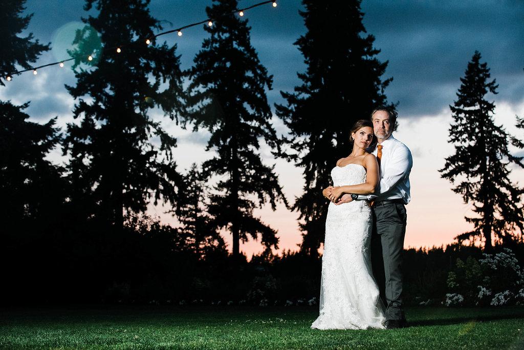 Erin+Tyson_The_Kelley_Farm_Wedding_by_Adina_Preston_Weddings_409.JPG