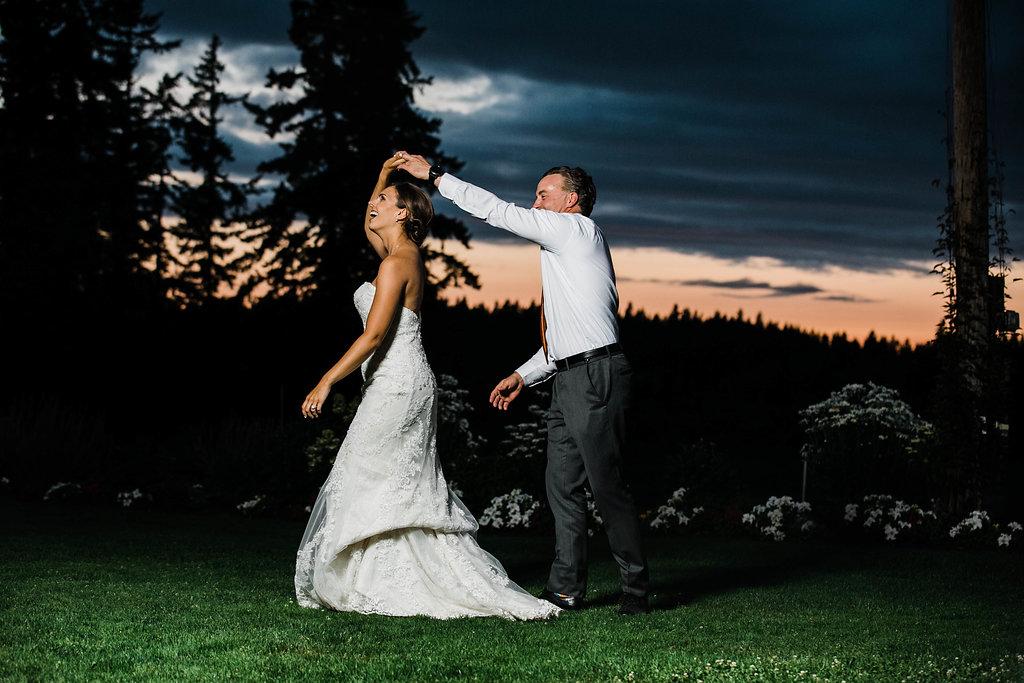 Erin+Tyson_The_Kelley_Farm_Wedding_by_Adina_Preston_Weddings_429.JPG