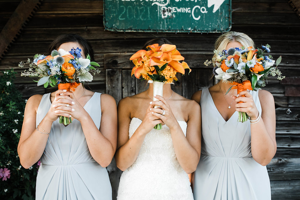 Erin+Tyson_The_Kelley_Farm_Wedding_by_Adina_Preston_Weddings_460.JPG