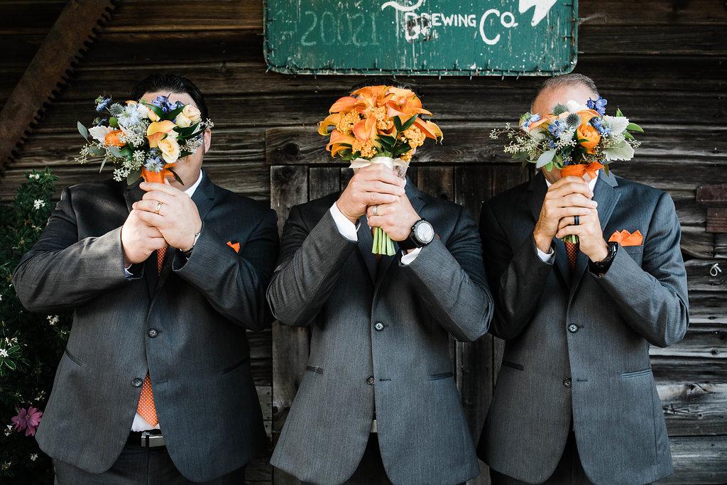 Erin+Tyson_The_Kelley_Farm_Wedding_by_Adina_Preston_Weddings_480.JPG
