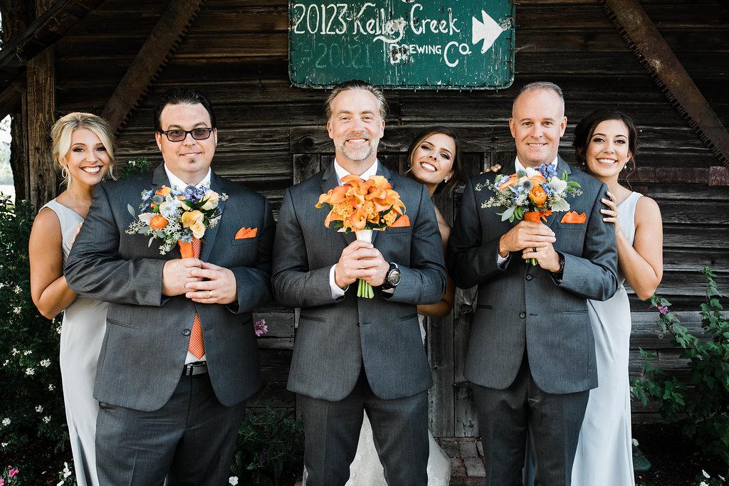 Erin+Tyson_The_Kelley_Farm_Wedding_by_Adina_Preston_Weddings_482.JPG