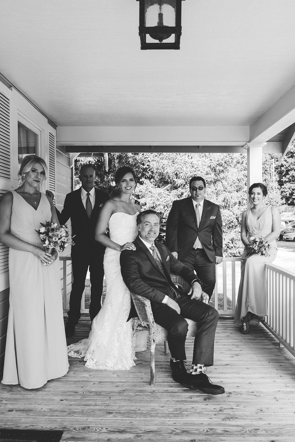 Erin+Tyson_The_Kelley_Farm_Wedding_by_Adina_Preston_Weddings_486.JPG