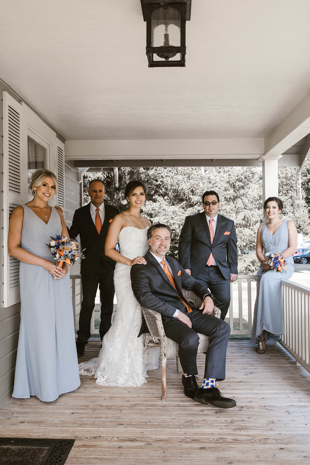 Erin+Tyson_The_Kelley_Farm_Wedding_by_Adina_Preston_Weddings_488.JPG