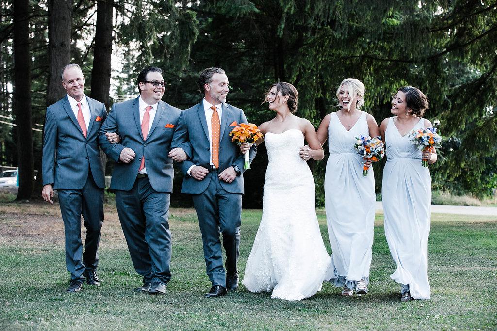 Erin+Tyson_The_Kelley_Farm_Wedding_by_Adina_Preston_Weddings_499.JPG