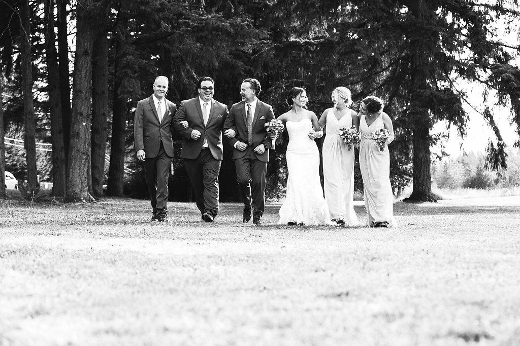 Erin+Tyson_The_Kelley_Farm_Wedding_by_Adina_Preston_Weddings_503.JPG