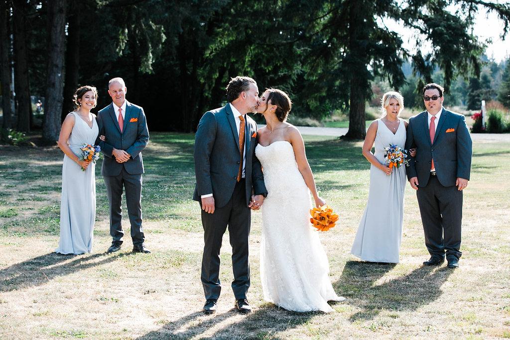 Erin+Tyson_The_Kelley_Farm_Wedding_by_Adina_Preston_Weddings_507.JPG